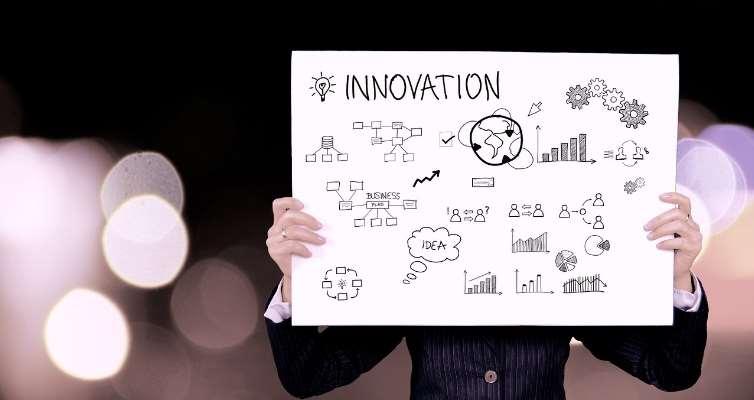 Quand l'innovation sert la rénovation