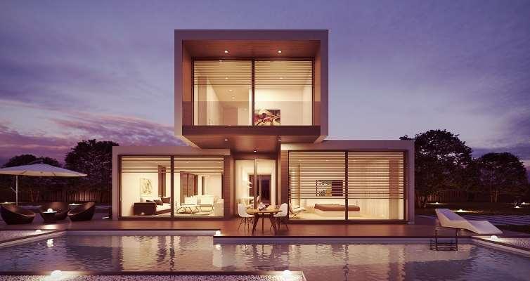 De l'importance de l'architecture