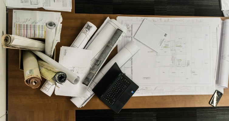 cours d architecture