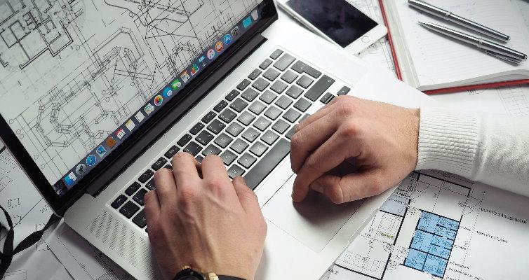 différence entre cabinet et agence d'architecture